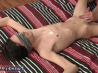 fag anime uncircumcised Slippery jism Gushing Elijah