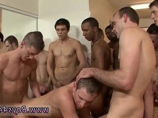 Small homo school boys lovemaking photos So when Jeremy Ryan asked to starlet in