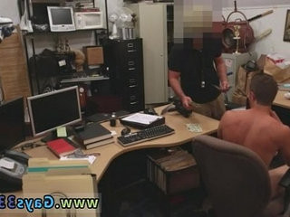 Straight studs gay sex free and gay force straight tube xxx Guy