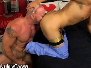 Gay fucking nude movietures to download Muscled hunks like Casey