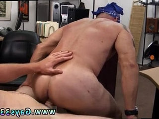 High school straight boys naked and sjourneyping the straight guy