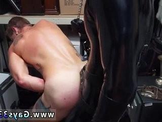 flicks of boys penis fucking very hard in public homo basedudest sir with