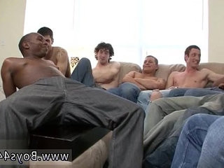 Free gay sex movies for tall guys with lengthy hard-on He arrived on the set