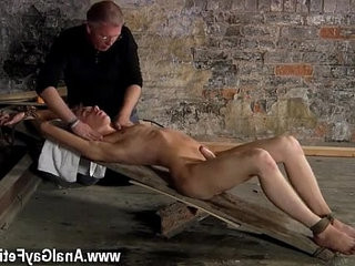 blonde boy sex There is a lot that Sebastian Kane loves to do to his