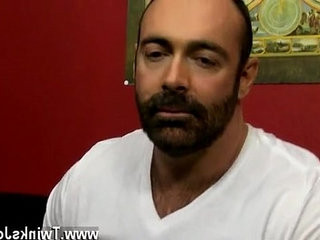 homosexual clip of Benjamin Riley has been pimped out by his teacher Mr.