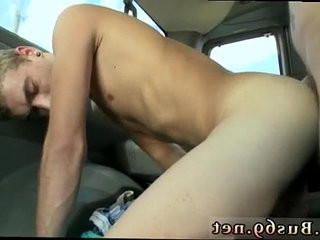 Beautiful straight men spunk shotranssexual gay Happy ambisexualrthday string up some Man Ass