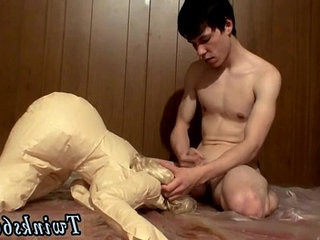 Free pinoy celebrity men to men gay sex flick A Doll To Piss All Over