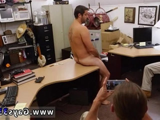 Naked gay male hookup orgies free boy clips Straight man goes gay
