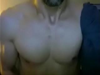 jismeating homo videos bigdickhomohook-up.top