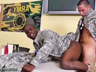 hook-up photo gay porno clear photos fuck Yes Drill Sergeant!