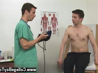 Free movies of ambisexualg mexican gay dicks I told Dr. James to treat me as