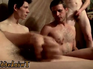 Amazing attractive boys Piss Loving Welsey And The Boys
