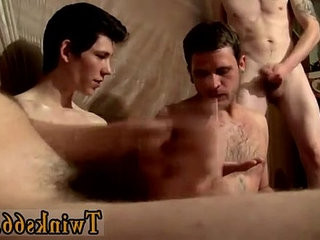 homosexual old men piss and masturbate off videos The studs are gathering around