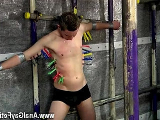 homophile boys in restrain bondage stories The servant dude gets that spunk out