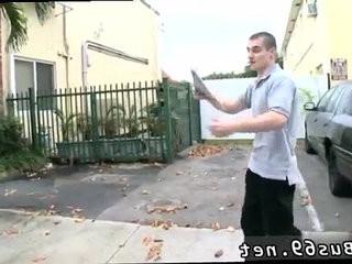 Boy poop outranssexualide homo man porno jism Showers