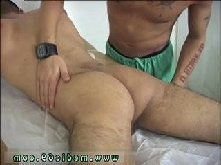 Old naked medical bootyfuck flicks faggot I explained to him that I havent