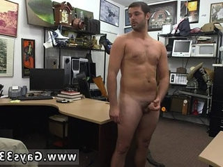 Gay hook-up lick armpitranssexual emo torrent My copilot came in during a jack off