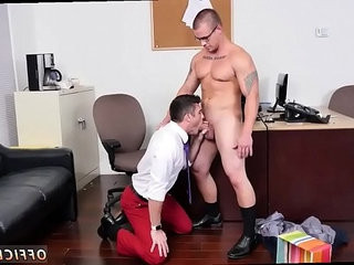 Watch straight military men masturbate queer Lances Big bday