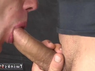 Straight gay hook-upy emo mans nude movies Cum Loving Ross Gets A Load