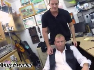 Black fag blowjob cum download free Groom To Be, Gets her anal invasion Banged!