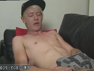 Free sex exactivity and emo buys gay porno Local dude Phoenix Link