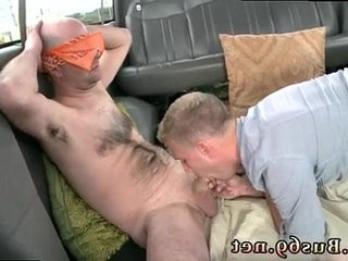 flicks pornographyo gay gratis de straight boy scandals Peace Out Boss Man