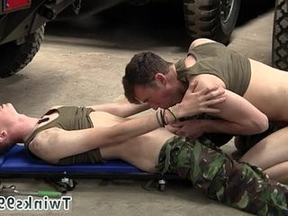 German gay men porn and crosssundress fashionable boy cooters very first time Uniform