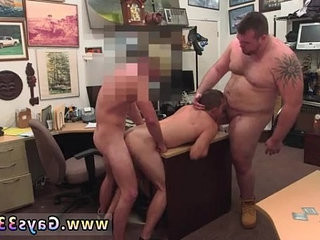 mans first time gay sex man accomplishs up with nut fuck hookup