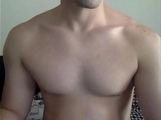 straight gay videos militaryhomosexualsex.top