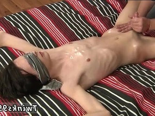 African masculine homo gay hookup xxx movies Even after his soft pipe has